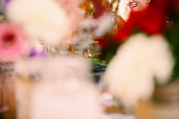 fleuriste-décoration-mariage-nantes